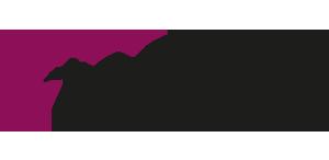 Logotipo de Tectron